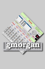Click here for more info about gmorgan